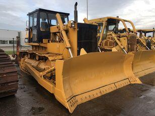 bulldozer FIAT-ALLIS FD20-A