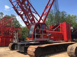 crawler crane MANITOWOC 15000