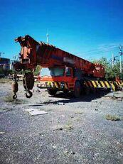 mobile crane SUMITOMO SA1700 170TON TRUCK CRANE