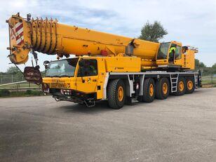 mobile crane TADANO FAUN ATF 220 G-5