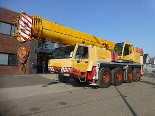 mobile crane TADANO FAUN ATF 65 G-4