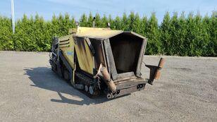 paver aspal crawler SVEDALA-DEMAG DF 45 C