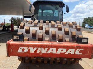 pemadat satu drum DYNAPAC CA250