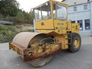 pemadat satu drum STAVOSTROJ VV 111