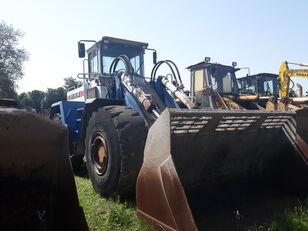 wheel loader KAELBLE SL22