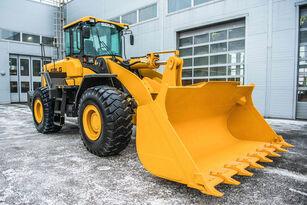 wheel loader LONGGONG SHANDONG CONSTRUCTION MACHINERY CO., LTD ( SDLG )