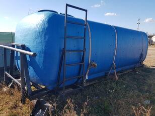 kontainer tangki 40 kaki