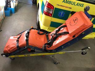 peralatan ambulan Ambulance stretcher Allfa 20G
