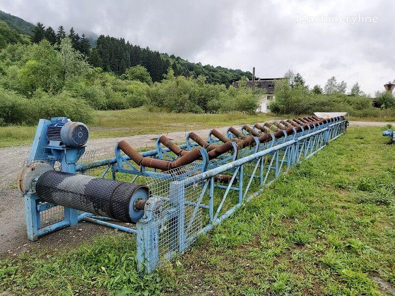 konveyor lainnya ABG 1200