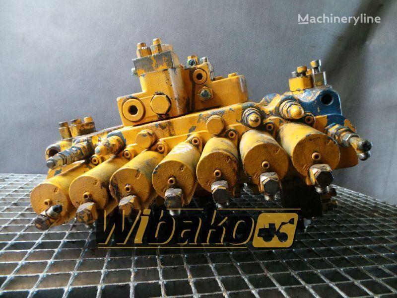 distributor hidraulik Rexroth M8-1152-00/7M8-22 (00567-10) untuk peralatan konstruksi lainnya LIEBHERR R 932