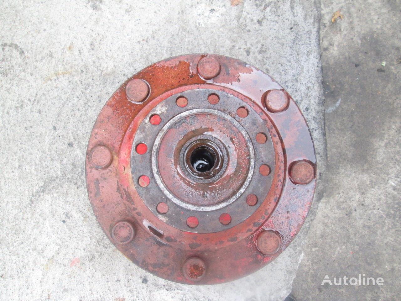 final drive ZF APL 1351 untuk wheel loader