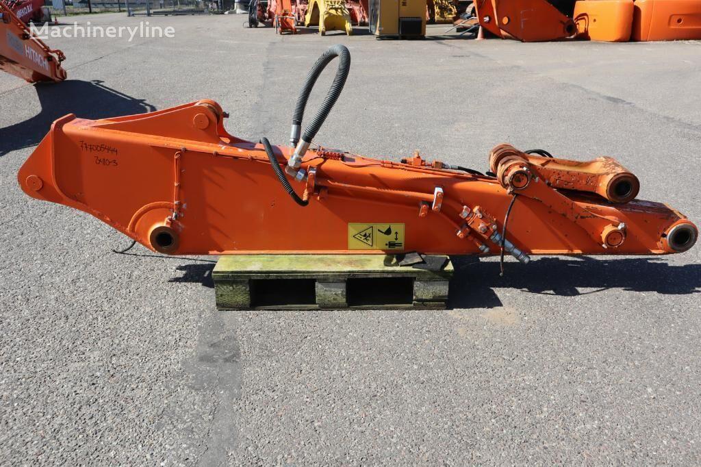 lengan excavator untuk excavator HITACHI ZX110-3