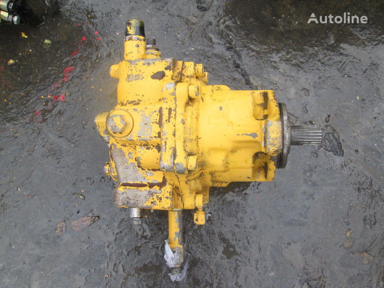 motor hidraulik untuk excavator KOMATSU PC240