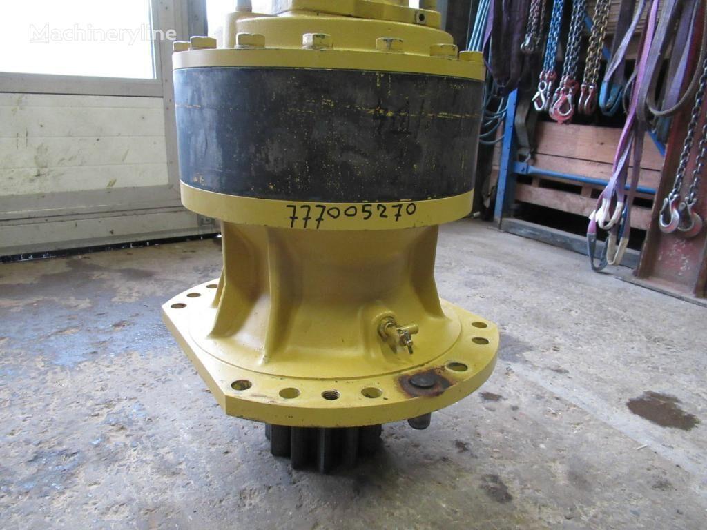 motor pengayun untuk excavator CATERPILLAR 365B