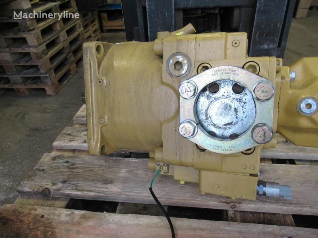 pompa hidraulik CATERPILLAR (1475806) untuk excavator