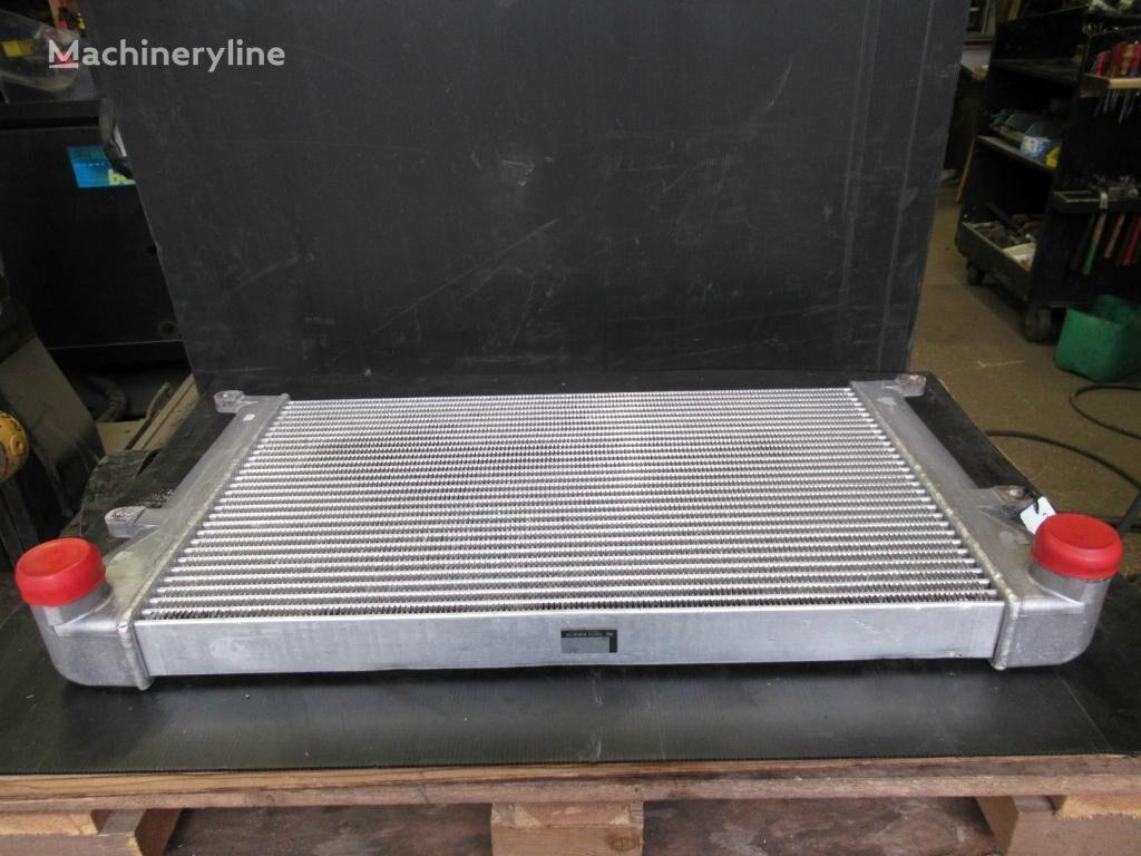 radiator pendingin mesin Tokyo V0465IJ001 (309936) untuk excavator