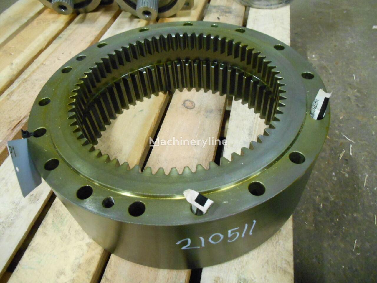 ring penahan KOBELCO (LQ32W01005P1) untuk excavator baru