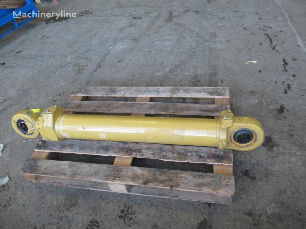 silinder hidraulik (8U5346) untuk excavator CATERPILLAR baru