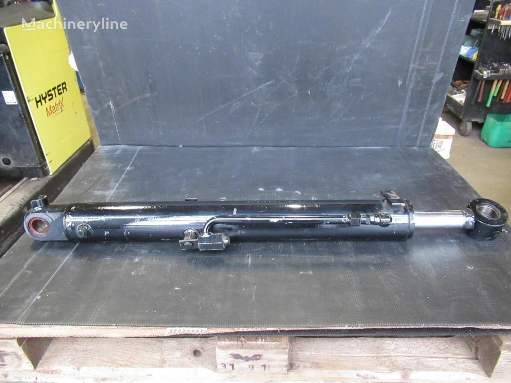 silinder hidraulik CATERPILLAR (2053535) untuk excavator baru