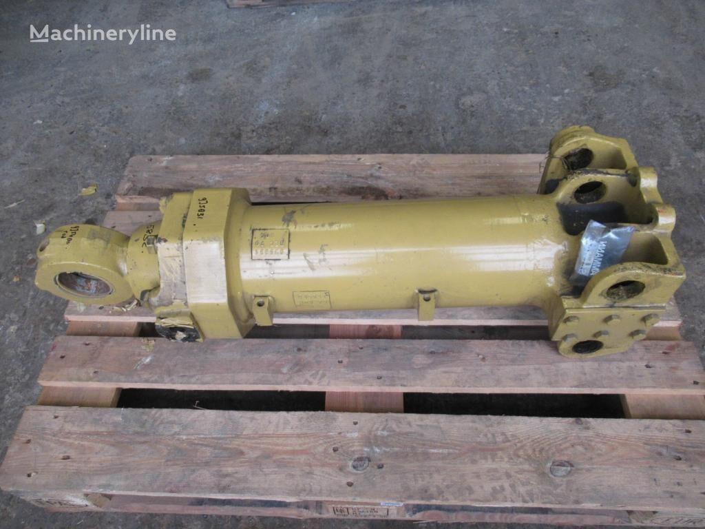 silinder hidraulik CATERPILLAR (9J5832) untuk excavator CATERPILLAR baru