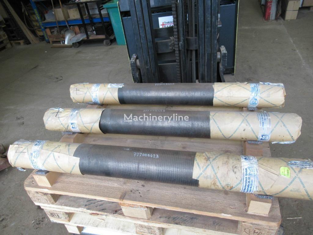 silinder hidraulik CATERPILLAR (4025879) untuk excavator baru