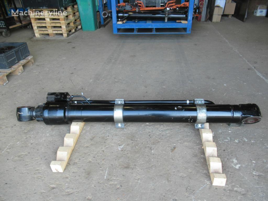 silinder hidraulik CATERPILLAR (2667803) untuk excavator CATERPILLAR 319DL