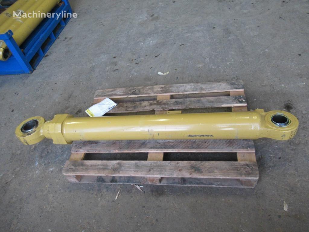 silinder hidraulik CATERPILLAR 3G7384 untuk excavator baru