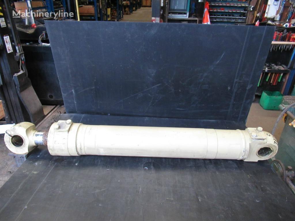silinder hidraulik Cnh (6546796) untuk excavator baru