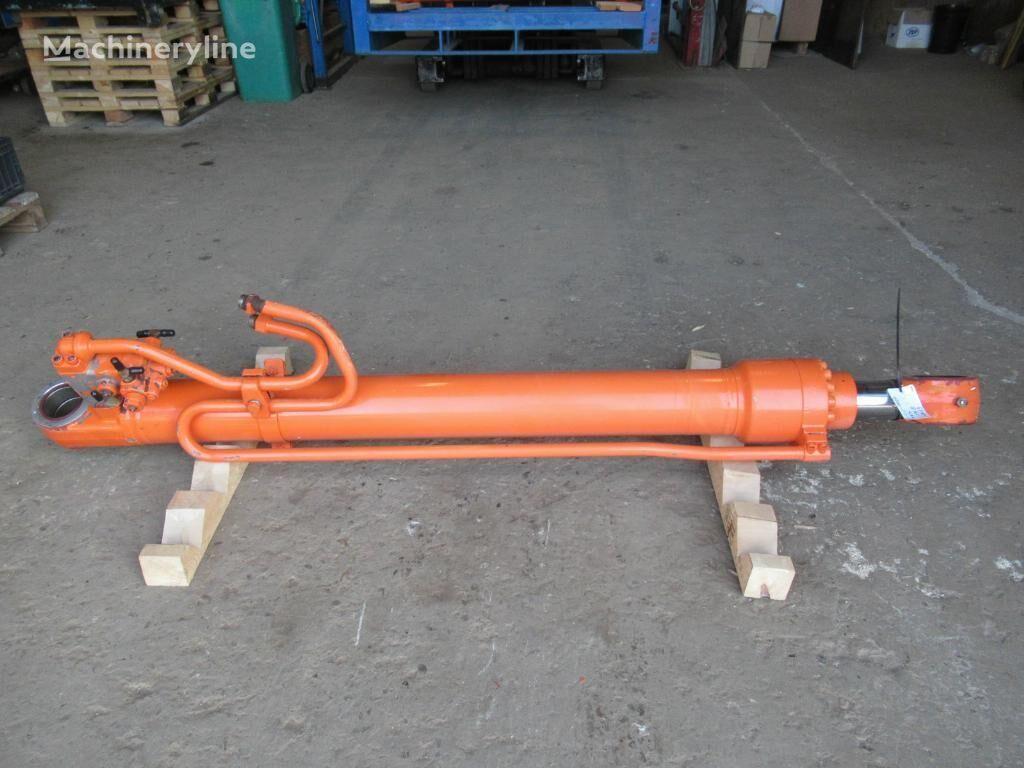 silinder hidraulik HITACHI ZX210LC-3 untuk excavator