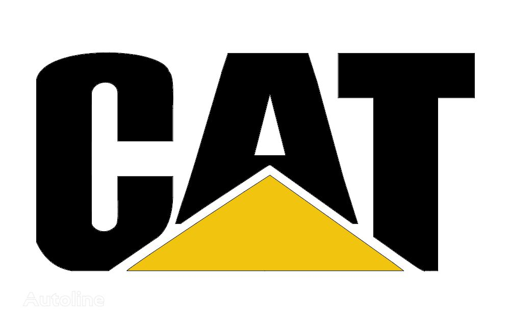 suku cadang sistem hidraulik lainnya flex hydraulic pump coupling CATERPILLAR CAT 312 (2552949) untuk excavator CATERPILLAR 312